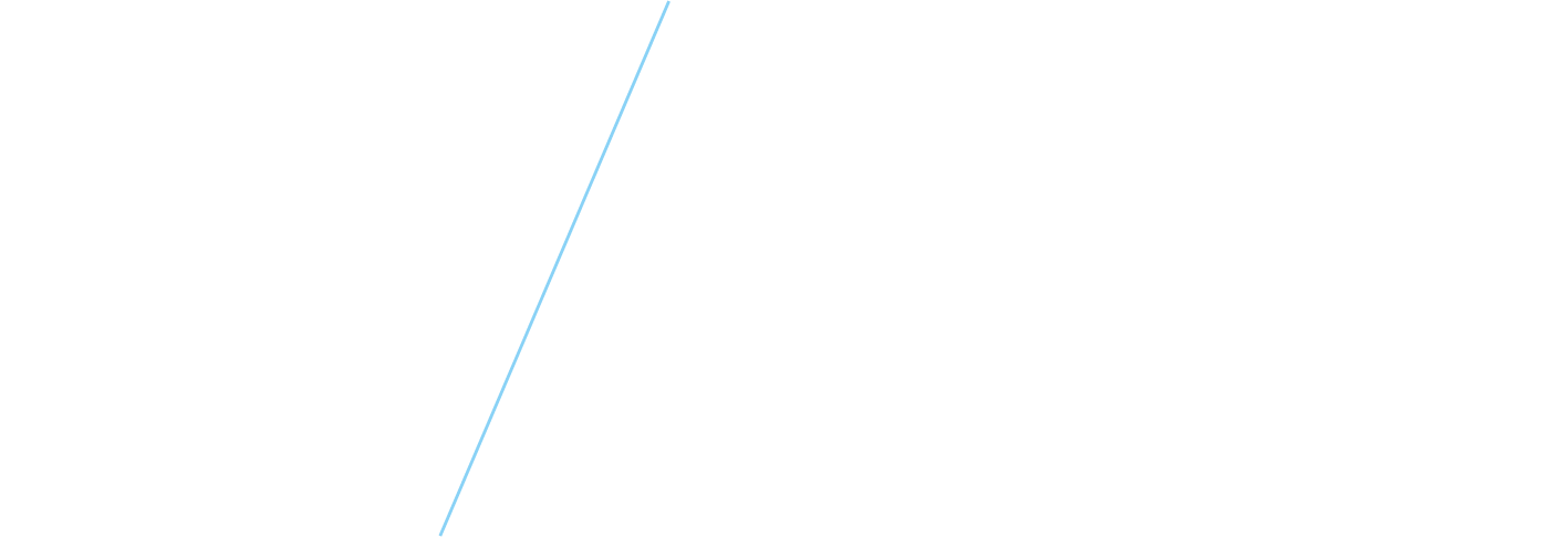 Straction